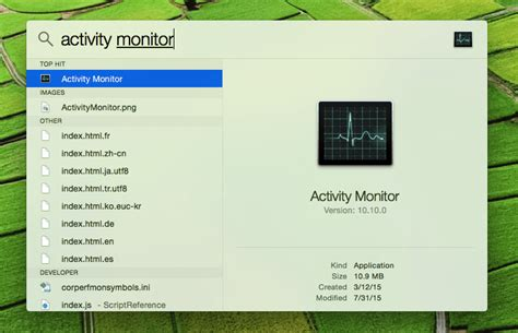 Where Is Task Manager Mac and How to Use It: Everything