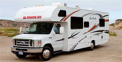 Recreational Vehicle Travel - Tips for RV Camping - AARP