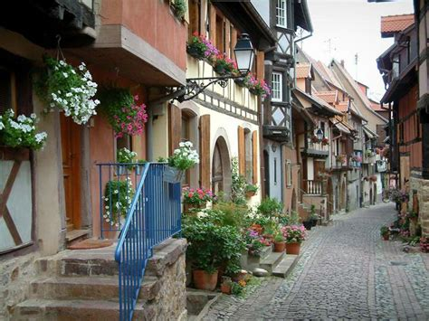 Offre 15004 FR | Alsace Welcome