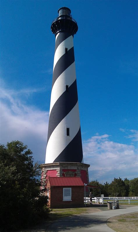 8 best Portsmouth Island NC images by L Howell on