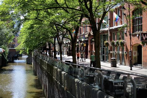 Manchester: 61 bodies found in canals raises fear of