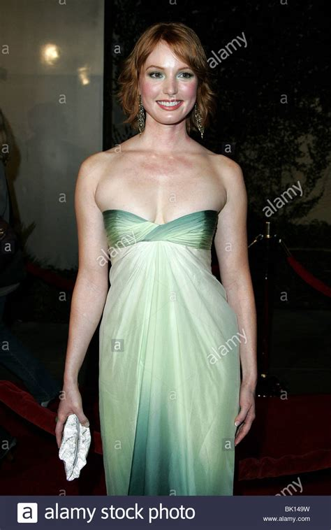 ALICIA WITT LAST HOLIDAY PREMIERE CINERAMA DOME HOLLYWOOD