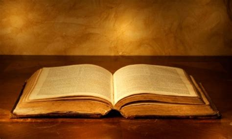 The Bible and Same-Sex Marriage: 6 Common But Mistaken Claims