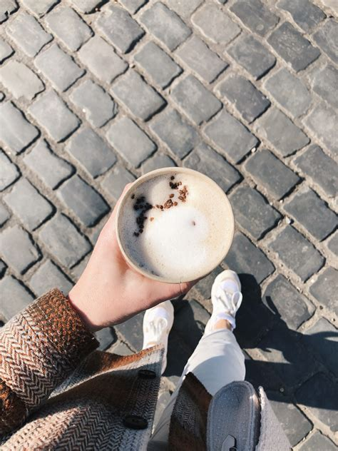 In the Picture #276 | Marloes Daily