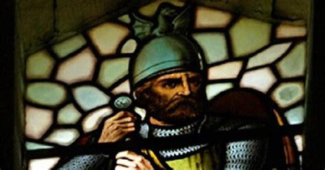 William Wallace Biography - Childhood, Life Achievements