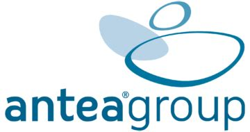 Antea Group | Centric Omgevingswet