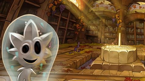 DOFUS Touch - Posts   Facebook
