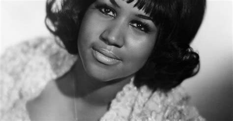 The 10 best Aretha Franklin songs as she retires from
