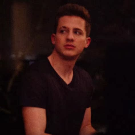 Video: Charlie Puth feat