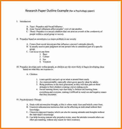 Psychology research paper : #1 Best Essay Writer