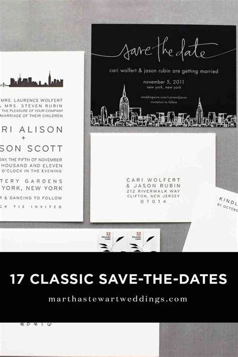 1000+ images about Wedding Invitations on Pinterest