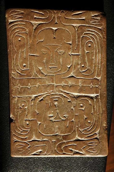 After years of debate, rare Adena artifact finds home