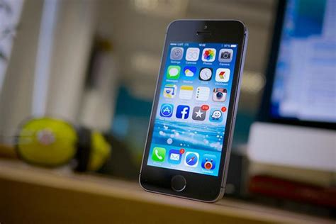 Do You Want To Build A Popular iOS App And Make Money This