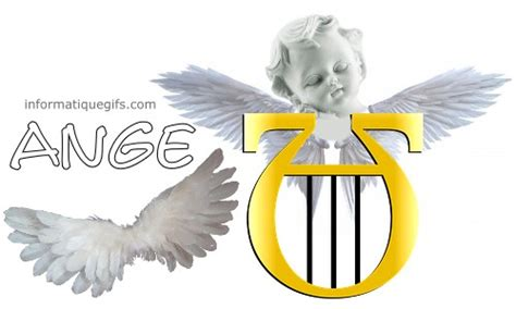 Anges gifs animes gratuits, gif ange scintillant