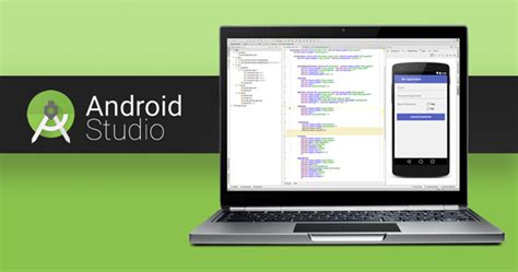 How to install Android Studio on Ubuntu Linux - Linux