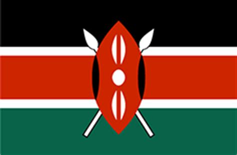 calendrier scolaire kenya