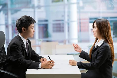 5 Critical Steps to Follow for a Successful Interview