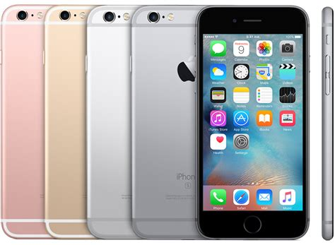 Identify your iPhone model - Apple Support
