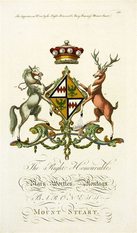 96 best images about Coat of Arms on Pinterest | The
