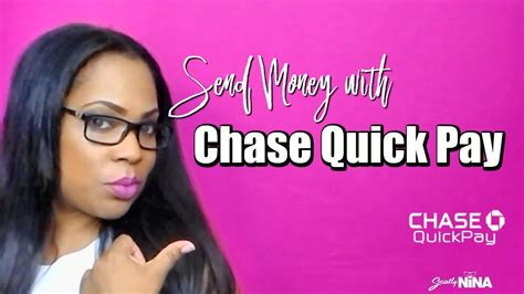 Chase Quickpay with zelle   How to use chase quick pay