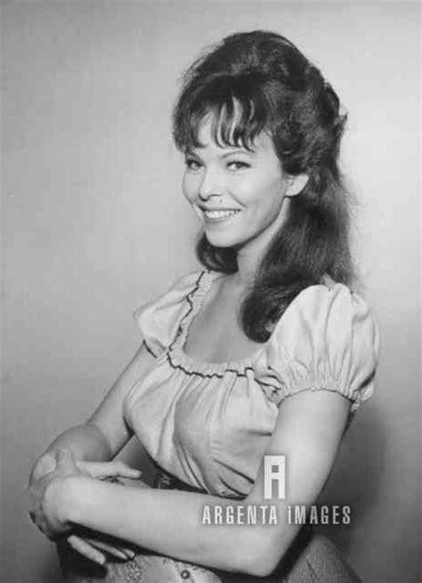 Anne Helm - Wikipedia, the free encyclopedia   Actors