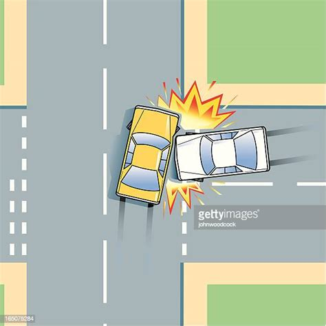 World's Best Car Accident Stock Illustrations - Getty Images