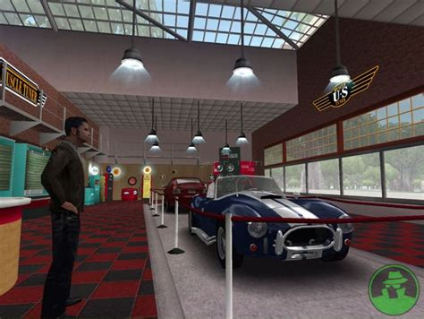 Test Drive Unlimited PS2 ISO Download