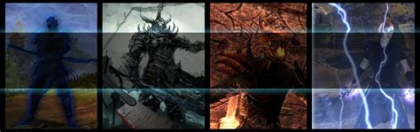 Deltia's Gaming - Your number one source for Elder Scrolls