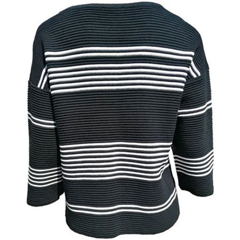 Pull Promod - taille L