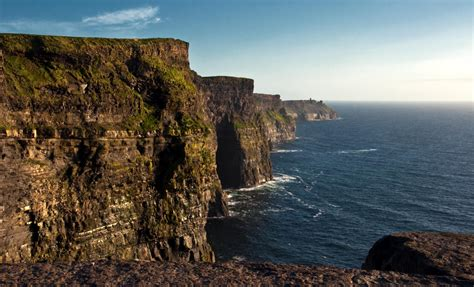 Discover Ireland Tour: 9 days to Fall in Love with Ireland