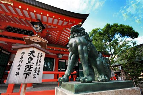18 Day China South Korea Japan Cruise Package With Flights
