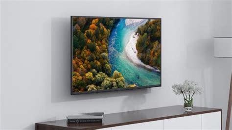 Don't fancy Rs 4,999 Samy smart TV? Here are 5 cheapest