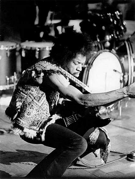 1430 best images about Jimi Hendrix on Pinterest | Are you