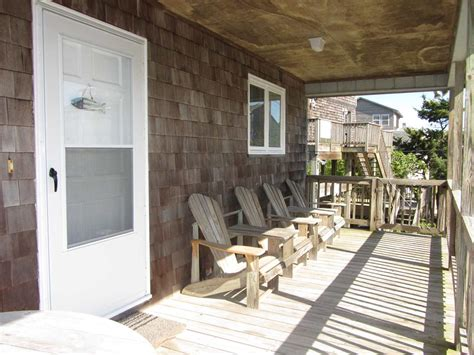 58211 Sand Road Hatteras NC   Twiddy Outer Banks Sales